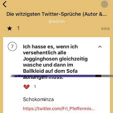 Twitterspruch Browse Images About Twitterspruch At Instagram Imgrum