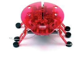 Картинки по запросу микророботы
