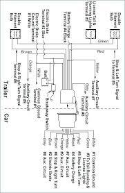 chevy silverado trailer wiring wiring diagram chevy truck trailer chevy silverado trailer wiring trailer wiring diagram 7 wire circuit truck to trailer 2005 chevy silverado chevy silverado trailer wiring