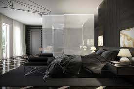 cool bedroom design black. Dark-bedroom-design | Interior Design Ideas. Cool Bedroom Black R