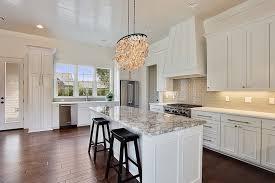 interior white kitchen cabinets with granite attractive cabinet top rapflava 8 from white kitchen cabinets