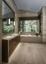 modern shower head recessed bathroom lighting. Bathroom Molger Open Closets Ikea Match The Floor High Minimalist Stained Wood Rack Furniture White Modern Shower Head Recessed Lighting T