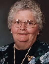 Shirley Smith | Obituary | Effingham Daily News
