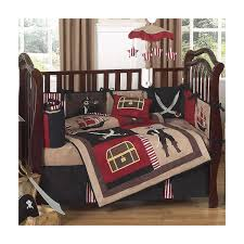 nautical crib bedding kohl s baby furniture minion crib bedding