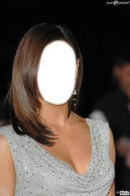photo mone hair style pixiz