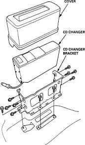 1996 honda accord vtec wiring diagram 1996 image 1996 honda vtec engine schematic 1996 image about wiring on 1996 honda accord vtec wiring