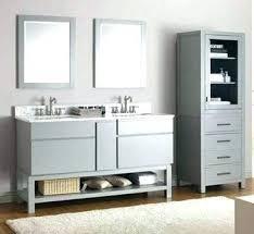 high end bathroom vanities bathroom vanities bathroom vanities high end bath vanity brands for plans 9 high end bathroom