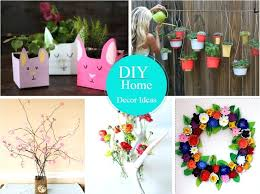 very easy home decor ideas cool diys to do with friends 2