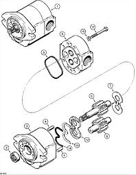 1992 Chevy Alternator Wiring Diagram