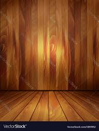 wood floor and wall background. Wood Floor And Wall Background A