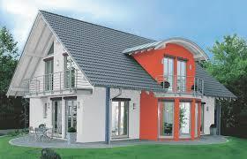Ideen Für Die Farbgestaltung Von Fassaden Alpina Draußen Wohnen