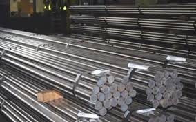 Hot Rolled Vs Cold Rolled Steel Capital Steel Wire