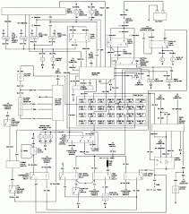 wiring diagram 2006 chrysler town and country wiring diagrams value town and country wiring diagrams wiring diagram user 2006 chrysler town and country a c wiring diagram wiring diagram 2006 chrysler town and country