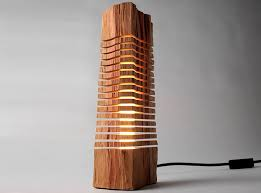 Paul Foeckler Transforms Fallen Cypress Branches into Beautiful LED Lamps |  Inhabitat - Green Design, Innovation, Architecture, Green Building