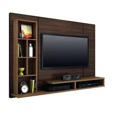 wall mount tv with shelf wall stand with shelves wall mount stand with 3 shelves wall