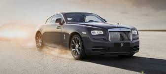 Vehicle deals starting price total available; Rolls Royce Wraith Rolls Royce Motor Cars Pasadena