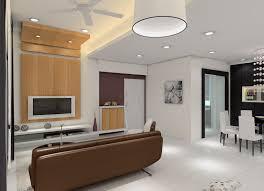 home decor ideas living room malaysia thecreativescientist com