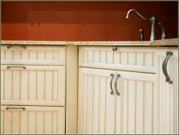 Kitchen Cabinet Knobs And Handles Cabinet 48584 Home Design Ideas