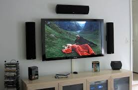 how to build your first home theatre system lifehacker there are a few core components to any home theatre setup not that when we say home theatre we re not talking about putting a full movie theatre in your