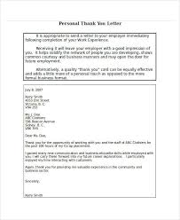 How To Start A Business Letter 54 Formal Letter Examples And Samples Pdf Doc Examples