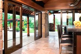 marvin hardware sliding doors patio door hardware parts