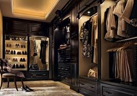 closet lighting. Wonderful Closet Closet Lighting On T