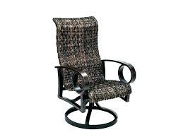 practical swivel rocking chair patio x2372197 swivel rocker patio chair parts