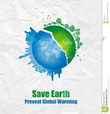 save earth essay save earth save life essay save earth save life essay