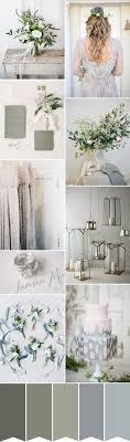 50 Shades Of Grey Decorations 17 Best Ideas About Grey Wedding Theme On Pinterest Grey Wedding