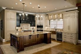 Kitchen Renovation Idea Stylish And Functional Kitchen Renovation Ideas Midcityeast