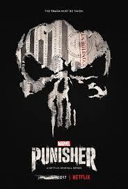 """Résultat de recherche d'images pour """"the punisher saison 1"""""""