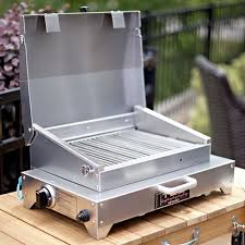 tec infrared grill tec infrared bbq grills tec infrared gas grill