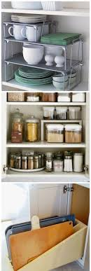 tips for organizing pots and pans countertop storage and organizing ikea pantry storage containers