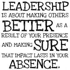 Servant Leadership Quotes Fascinating Servant Leadership Quotes And Servant Leadership To Create Amazing