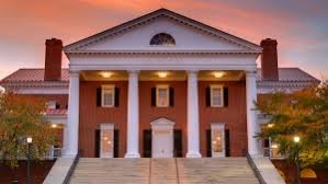 business school admissions blog mba admission blog blog  uva darden university of virginia darden essay analysis 2015 2016 via