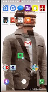 Lift your spirits with funny jokes, trending memes, entertaining gifs, inspiring stories, viral videos, and so much more. How To Set A Gif As The Wallpaper On Your Android S Home Or Lock Screen Smartphones Gadget Hacks
