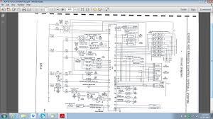 rb25det neo ecu pinout g4 link engine management rb25det ecu pinout at Rb25 Wiring Diagram