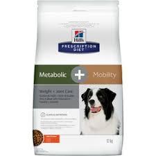 <b>Сухой</b> диетический <b>корм</b> для собак <b>Hill's Prescription</b> Diet ...