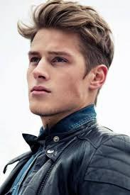 Medium Hair Style For Men medium length hair styles for women styles for shoulder length 1281 by stevesalt.us