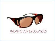 9 Best Sunglasses For Eyeglass Wearers By Haven Images
