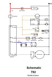 cub cadet 782 wiring diagram wiring diagram features cub cadet 782 schematic wiring diagram centre cub cadet 782 wiring diagram