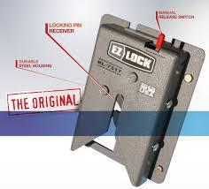 ez lock wiring diagram wiring diagram wj 44 ez lock hine he gibson vine kluson style guitar