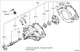 ford 460 engine parts diagram 1995 1976 vacuum wiring harness full size of ford 460 engine belt diagram 1995 1990 residential electrical symbols o wiring electricity