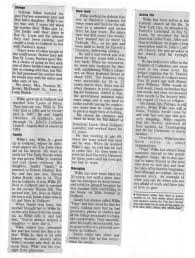 Vertical Files - Orphan Train Riders of BSL - Document (013) - Hancock  County Historical Society