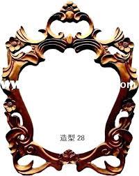 carved wood picture frame wooden carved frames carved wooden picture frame carved wood frames wooden carved carved wood picture frame