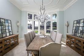 chandelier dining room traditional igfusaorg dining room crystal lighting