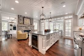 Edgecomb grey benjamin moore Sherwin Williams Transitional Kitchen By Hudson Home Builders Divine Custom Homes While Edgecomb Gray The Creativity Exchange Benjamin Moore Edgecomb Gray Color Spotlight