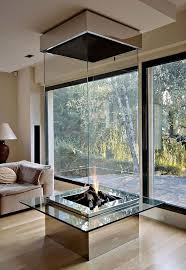 Elegant Interior Design Ideas For Home 33 Amazing Ideas That Will Make Your  House Awesome Bored