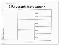 what is an academic paper correct paragraph structure thesis what is an academic paper correct paragraph structure thesis statement research paper examples education contest example outline for research p