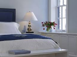 Small Master Bedroom Design Ideas Tips And Photos Magnificent Bedroom Room Design
